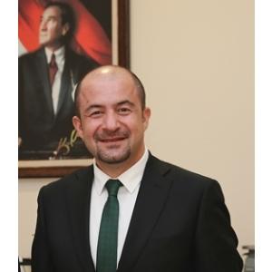Erdal ELBAY