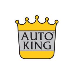 AUTO KİNG / BEKEN OTOMOTİV SAN.veTİC. A.Ş.