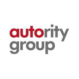 AUTORİTY GROUP/ SPEEDY OTOMOTİV SERVİSLERİ TİC. A.Ş.