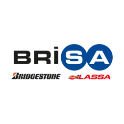 BRİSA BRIDGESTONE SABANCI LASTİK SANAYİ VE TİCARET A.Ş