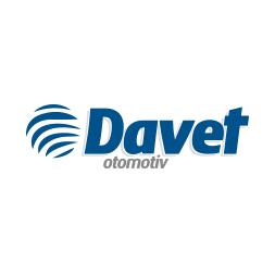 DAVET OTOMOTİV TİCARET SANAYİ LTD.ŞTİ.