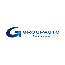 GRUPOTO SAN. ve TİC. A.Ş.