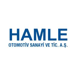 HAMLE OTOMOTİV SAN. VE TİC. A.Ş.