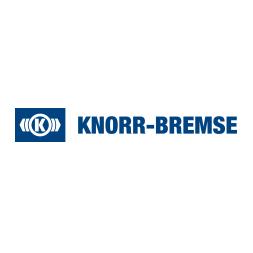 KNORR-BREMSE TİCARİ ARAÇ FREN SİSTEMLERİ LTD. ŞTİ.