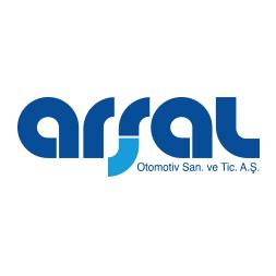 ARSAL OTOMOTİV SAN. VE TİC. A.Ş.