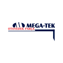 MEGA-TEK OTOMOTİV LTD.ŞTİ