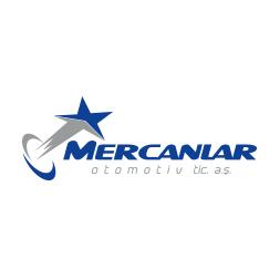 MERCANLAR OTOMOTİV TİC A.Ş.
