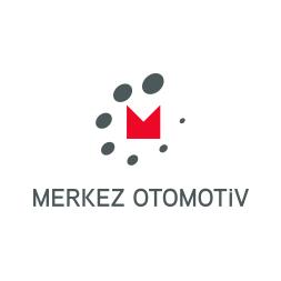 MERKEZ OTOMOTİV TİCARET A.Ş