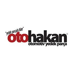 OTO HAKAN OTOMOTİV SAN VE TİC LTD ŞTİ