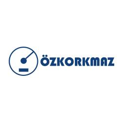 ÖZKORKMAZ TAKOGRAF SAN.VE TİC.LTD.ŞTİ.