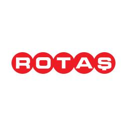 ROTAŞ OTO TİC. A.Ş.