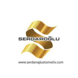 SERDAROĞLU OTOMOTİV TİC. ve SAN. LTD. ŞTİ.