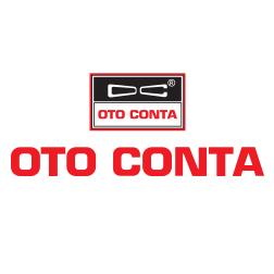 Oto Conta San. ve Tic. Ltd. Şti.