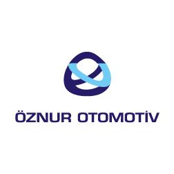 Öznur Oto Otomotiv San. ve Tic. Ltd. Şti.