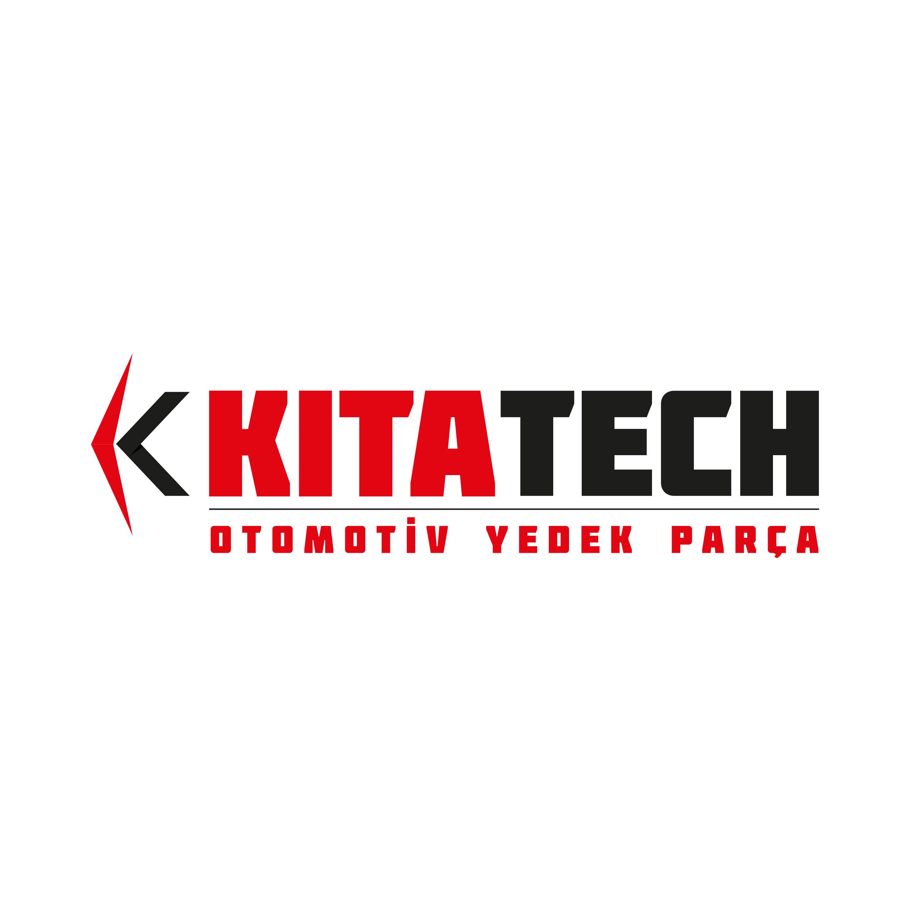 Kıtamak Otomotiv Yedek Parça San. ve Tic. A.Ş.
