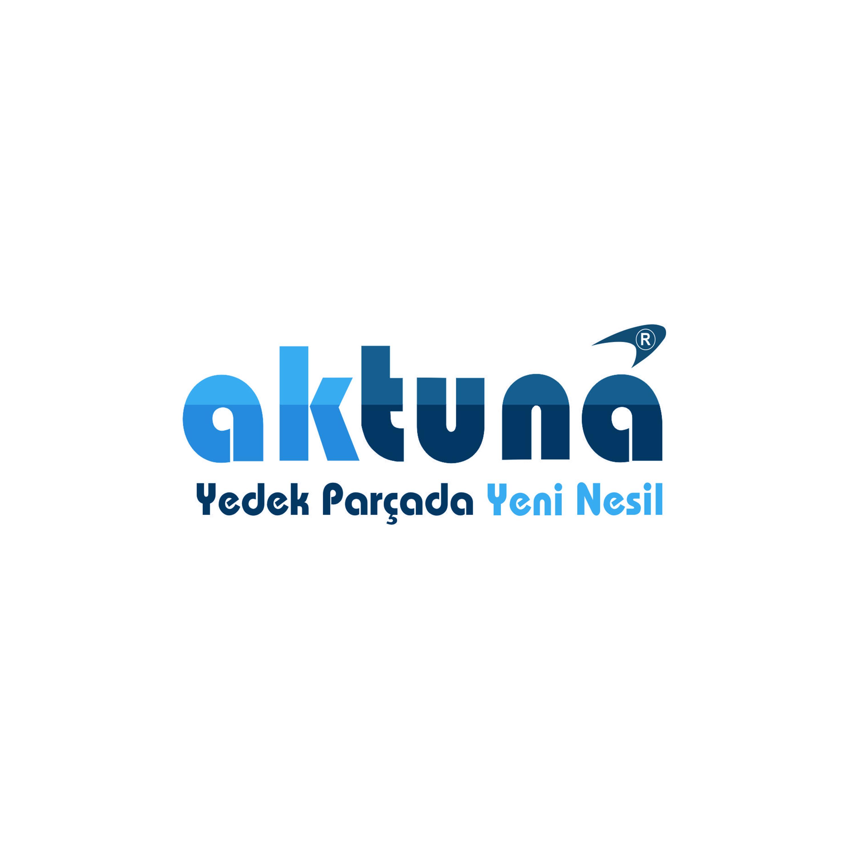AK TUNA OTOMOTİV SAN. VE TİC. LTD. ŞTİ.