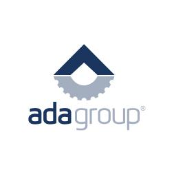 Ada Group - Dinamik Otomotiv Gıda Tekstil San. ve Tic. Ltd. Şti.