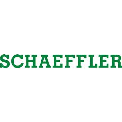 Schaeffler Turkey Endüstri ve Otomotiv Tic. Ltd. Şti.