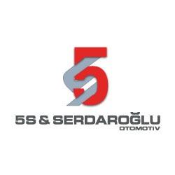 5S Serdaroğlu Otomotiv A.Ş.