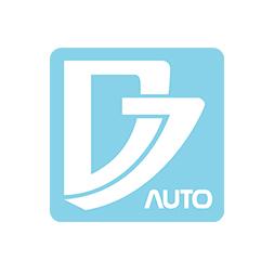 DJ AUTO OTOMOTİV YEDEK PARÇALARI TİC.A.Ş.