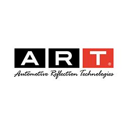 ART Otomobil Aksamları San. ve Tic. A.Ş.