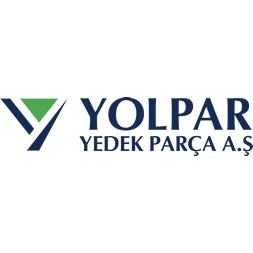 YOLPAR YEDEK PARÇA A.Ş.