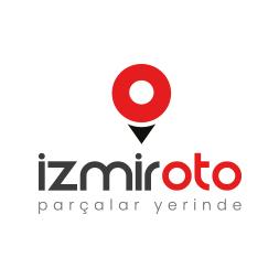 İZMİR OTO TİC SAN. LTD. ŞTİ.