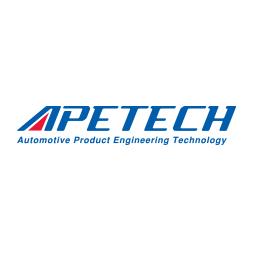 APETECH Otomotiv Dağıtım ve Tic. A.Ş.