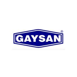 GAYSAN OTOMOTİV TİC.SAN.LTD.ŞTİ