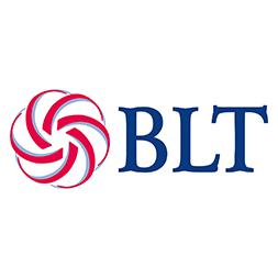 BLT Otomotiv Yedek Parça Danışmanlığı Ltd. Şti.