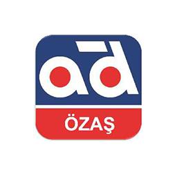 ÖZAŞ Otomotiv San. ve Tic. Ltd. Şti.