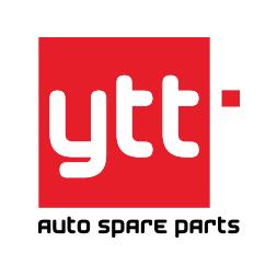 YTT Otomotiv San. Tic. Ltd. Şti.