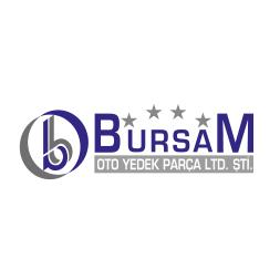Bursam Oto Yed. Par. Aksesuar ve Madeni Yağlar San. Tic. Ltd. Şti.