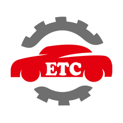 ETC Otomotiv İth. İhr. ve Ticaret Ltd. Şti.