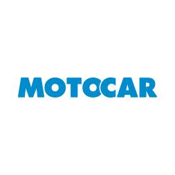 Derin Motorlu Araçlar ve Orijinal Ekipmanları Tic. Ltd. Şti.