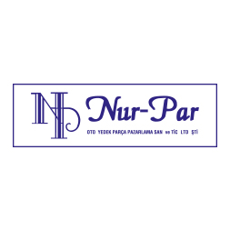 Nur-Par Oto Yedek Parça Paz. San. ve Tic. Ltd. Şti.