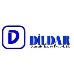 Dildar Otomotiv San. Tic. Ltd. Şti.