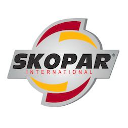 Skopar Otomotiv Yedek Parça Tic. ve San. A.Ş.