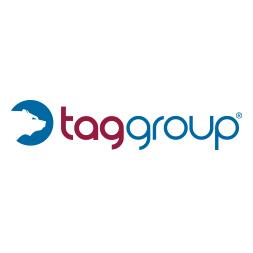 TAG Grup Otomotiv San. Dış. Tic. Ltd. Şti.