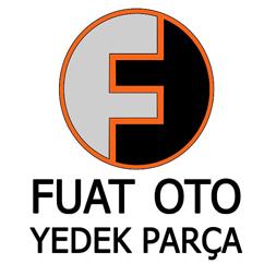 Fuat Oto Yedek Parça San. ve Tic. Ltd. Şti.