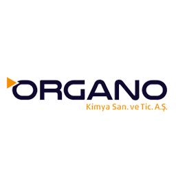 Organo Kimya San. ve Tic. A.Ş.