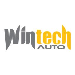 Wintechauto Otomotiv Yedek Parça Plas. San. Tic. Ltd. Şti.