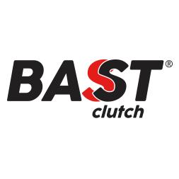 Bast Debriyaj ve Otomotiv Ürünleri San. Tic. Ltd. Şti.