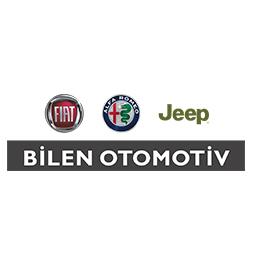 Bilen Otomotiv Tic. Ltd. Şti.