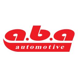 A.B.A. Otomotiv - Ahmet Bulut