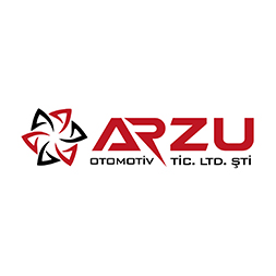 Arzu Otomotiv Tic. Ltd. Şti.