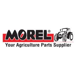 Morel Eksport Otomotiv A.Ş.