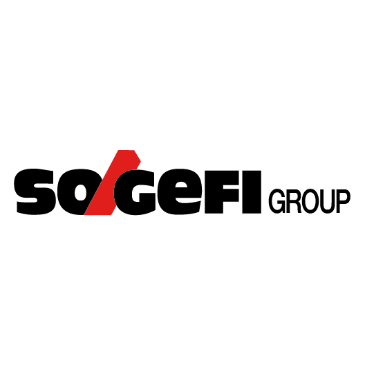 Sogefi Filtration S.A.