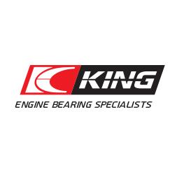 King Motor Yatakları San. ve Tic. Ltd. Şti.