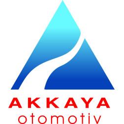 Akkaya Otomotiv Sanayi ve Ticaret A.Ş.